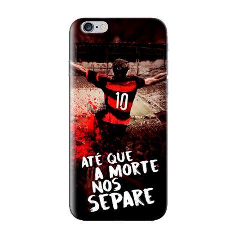 capa-de-celular-flamengo-iphone-7-ate-que-a-morte-nos-separe