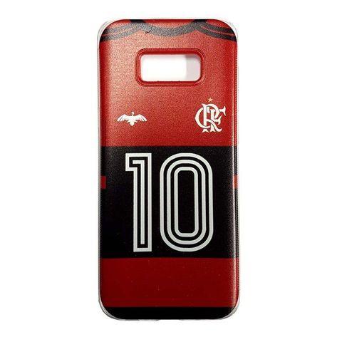 capa-de-celular-flamengo-samsung-s8-oficial-jogo-1-2017