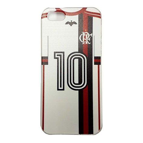 capas-de-celular-flamengo-iphone-5s-oficial-jogo-2-2017