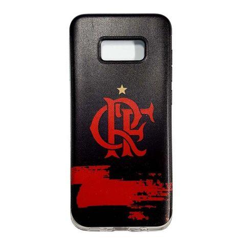 capa-de-celular-flamengo-samsung-s8-crf