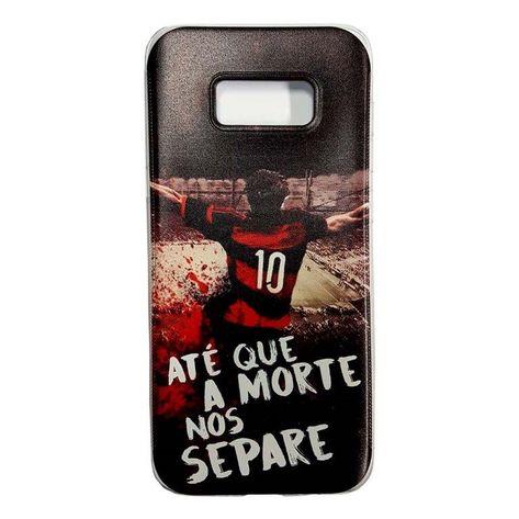 capa-de-celular-flamengo-samsung-s8-ate-que-a-morte-nos-separe