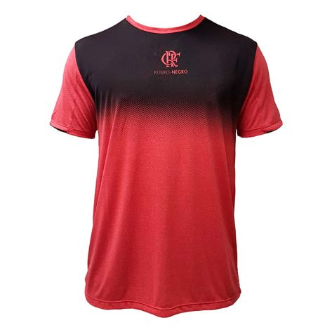 camisa-braziline-vermelha-preta