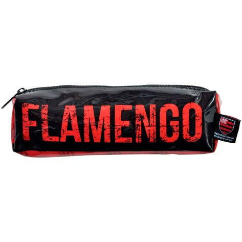 estojo-flamengo-gol-de-placa