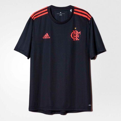 camisa-flamengo-poliester-3-adidas-1