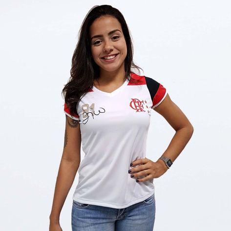 camisa-flamengo-feminina-retro-zico