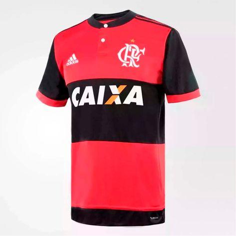camisa-flamengo-oficial-jogo-1-adidas-2017-1