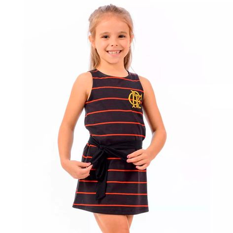 vestido-flamengo-infantil-duty-1