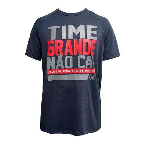 camisa-flameng-time-grande-nao-cai-marinho