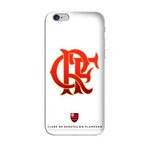 capa-de-celular-flamengo-iphone-7-escudo-branco