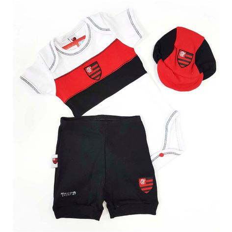 kit-body-short-bone-flamengo