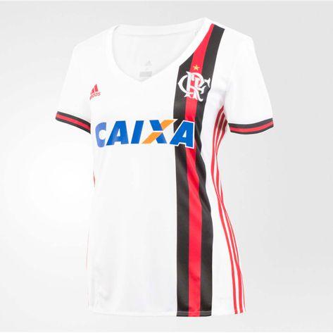 camisa-flamengo-feminina-oficial-jogo-2-adidas-2017