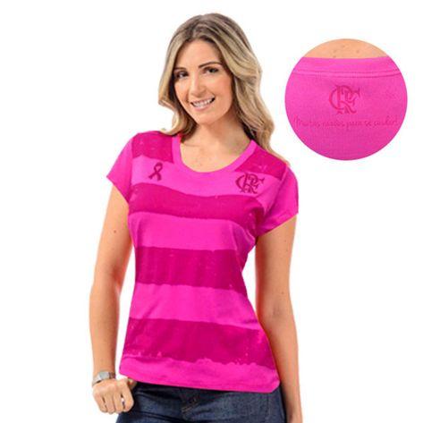 camisa-pink