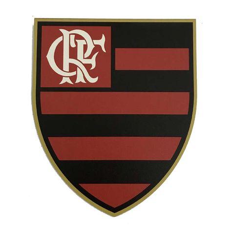 escudo-de-parede-flamengo