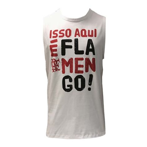 regata-isso-aqui-e-flamengo