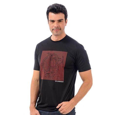 camisa-flamengo-plan