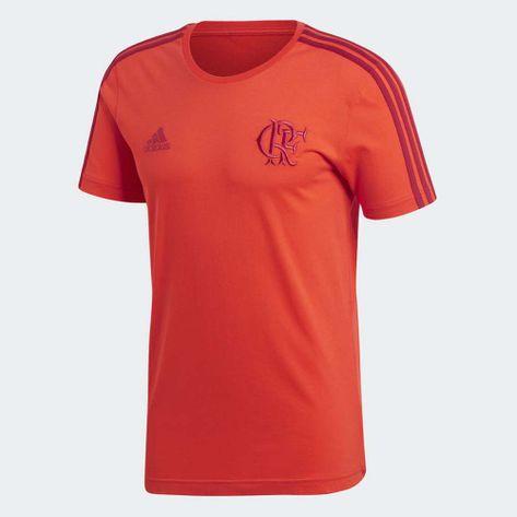 Camisa-Flamengo-3S-Vermelha-2018