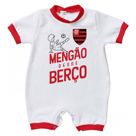 macacao-flamengo-suedini-desde-berco-20376
