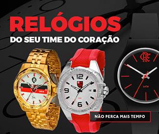 acf64ffb15 Loja Oficial do Flamengo