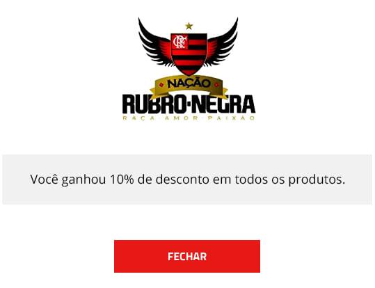 Jaqueta Flamengo Treino Adidas 2018 Vermelha - flamengo 98068701ade55