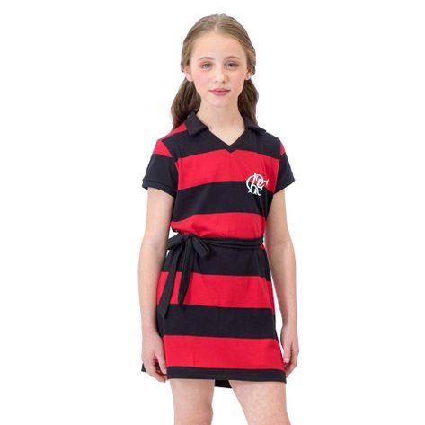 vestido-infantil-flamengo-braziline-2