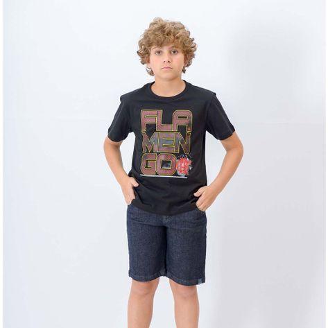 camisa-infantil-flamengo-sigma-braziline
