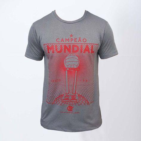 camisa-flamengo-campeao-mundial-cinza-braziline
