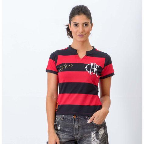 camisa-feminina-fla-tri-zico