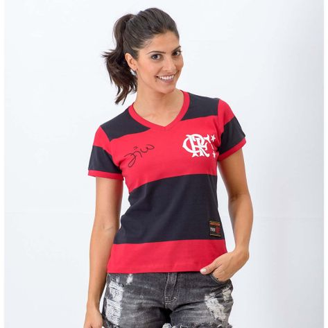 camisa-feminina-fla-libertadores-zico