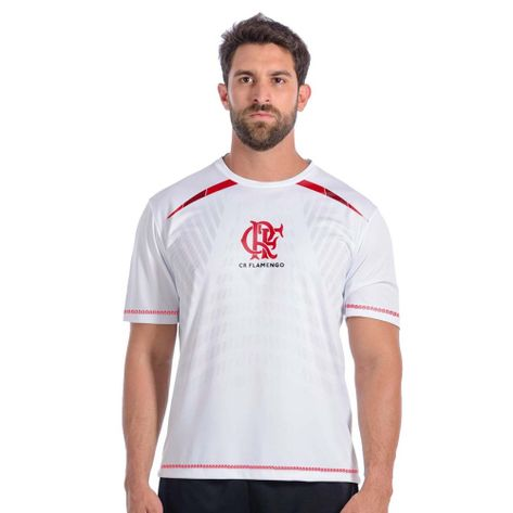CAMISA-FLAMENGO-DRY-HAS-BRAZILINE
