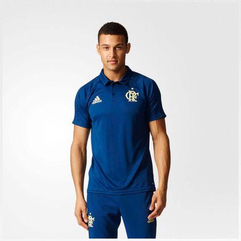 camisa-polo-flamengo-viagem-azul-adidas-2017-1