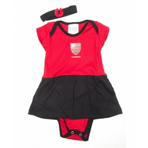 kit-flamengo-body-3-pecas-torcida-baby