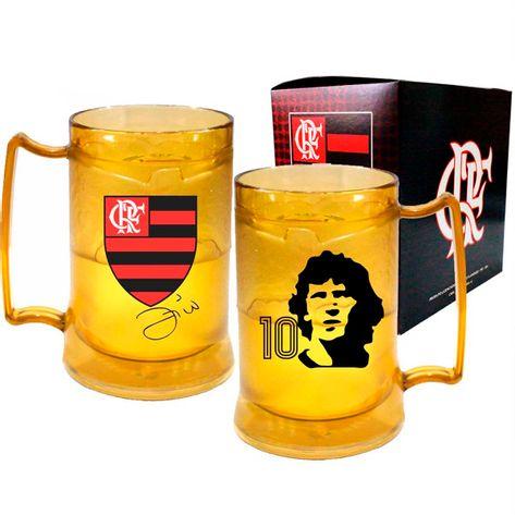 caneca-gel-flamengo-zico-dourada