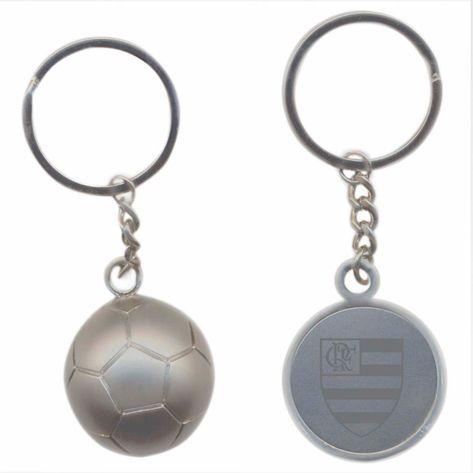 chaveiro-flamengo-bola-escudo