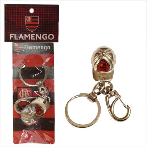 chaveiro-flamengo-bone-resina
