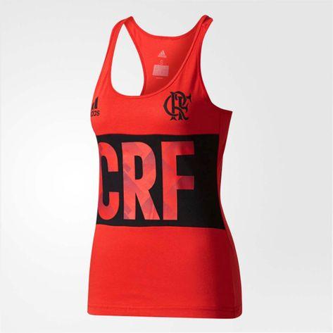 -regata-feminina-flamengo-tank-vermelha-adidas-
