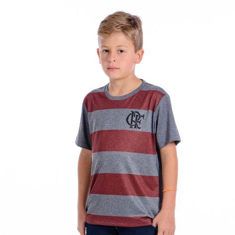 camisa-flamengo-soblit-infantil-braziline-20755