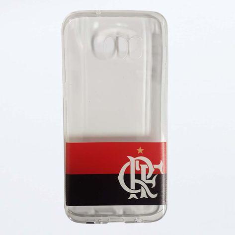 capa-de-celular-flamengo-samsung-s7-edge-transparente