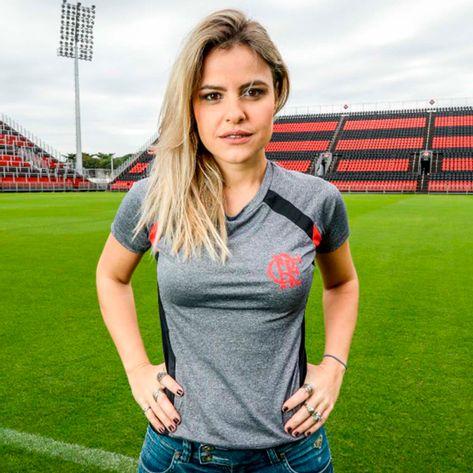 camisa-flamengo-feminina-frey-raglan-braziline-20740