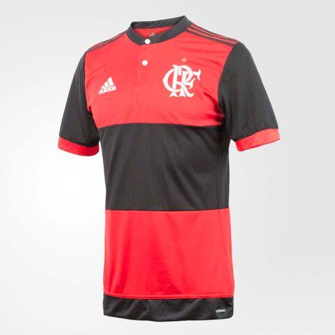 camisa-flamengo-oficial-1-adizero-adidas-2017-1