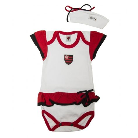 kit-flamengo-body-vestido-com-tiara