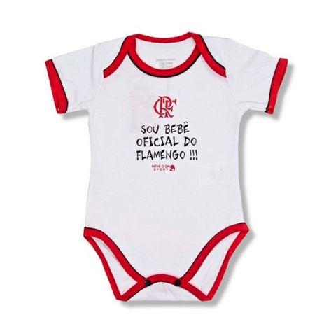 body-bebe-oficial-flamengo