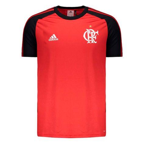 camisa-flamengo-poliester-1-adidas-1
