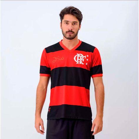 camisa-flamengo-champion-