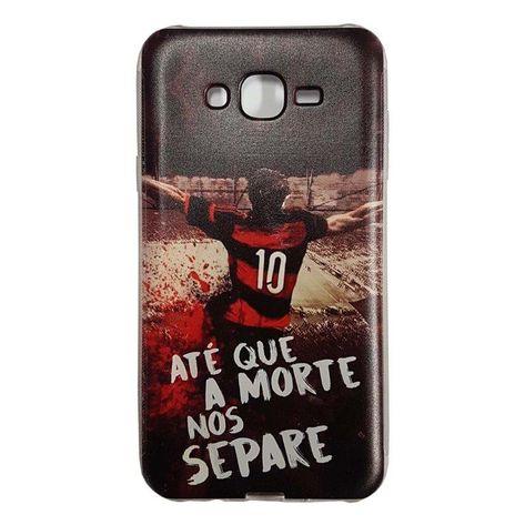 -capa-de-celular-flamengo-samsung-j7-ate-que-a-morte-nos-separe