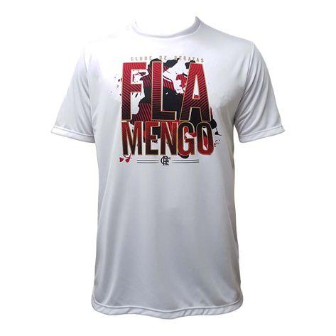 camisa-flamengo-braziline-branca