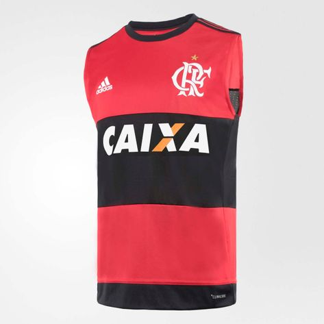 regata-of-1-adidas-2017-caixa