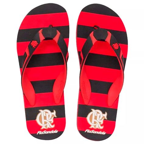 chinelos-flamengo-manto-oficial-frontal