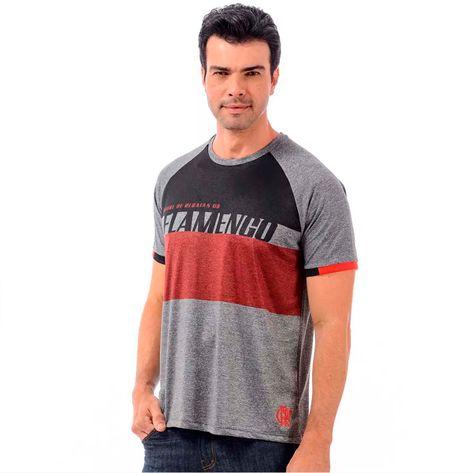 camisa-flamengo-team-raglan