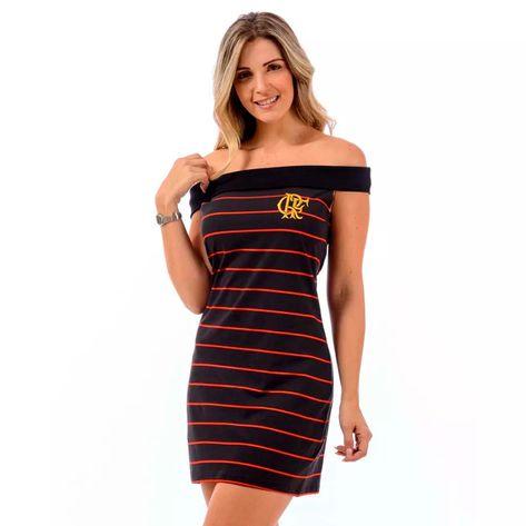 vestido-flamengo-shoulder-1