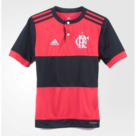camisa-flamengo-infantil-jogo-1-adidas-2017-1